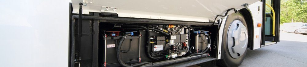 Battery_of_white_city_bus1000x220
