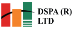 DSPA logo-01