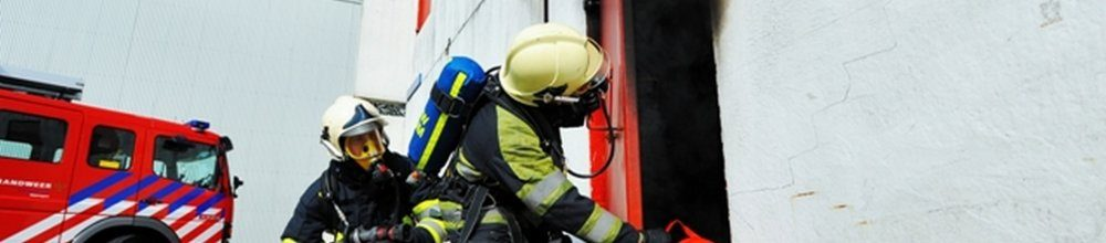 DSPA_5_Fire_Fighters_Step_41000x220