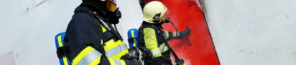 DSPA_5_Fire_Fighters_Step_51000x220