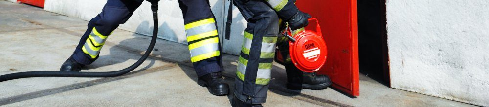 DSPA_5_Fire_Fighters_action_shot_11000x220