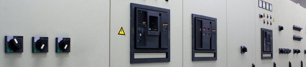 Switch_gear_41000x220