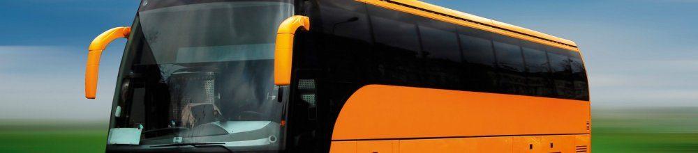 Transport_-_bus1000x220