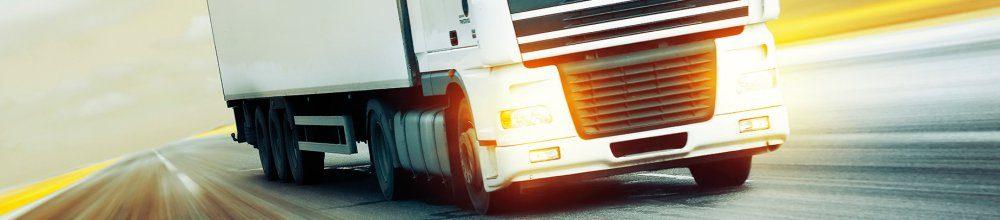 Transport_truck_11000x220
