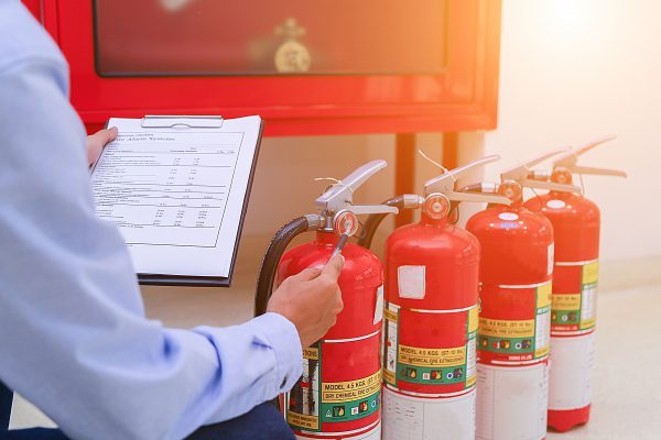 shutterstock_746759668-Fire-Extinguisher-Inspection-e1527717058438